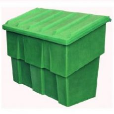 équipement de box, aménagement écurie, portes, matériel équestre, agroservice, maroc