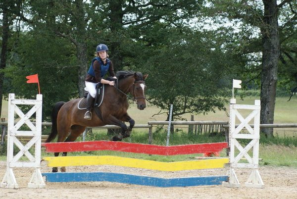 Obstacle, Planque, cso