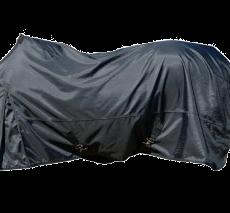 couverture impérimeable, sellerie, matériel équestre, agroservice, maroc