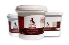 complément alimentaire équin, edhya, horse up, sellerie, matériel équestre, agroservice, maroc